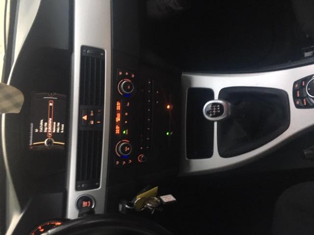 Inchirieri Auto Arad - Millenium